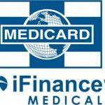 Medicard-Blue-300x257