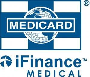 Medicard Financial