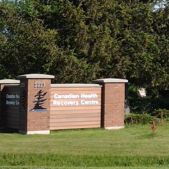 CHRC-Facility-sign-med