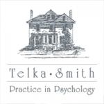 Telka-Smith