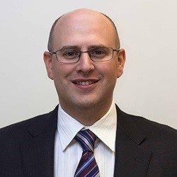 Dr. Markus MD