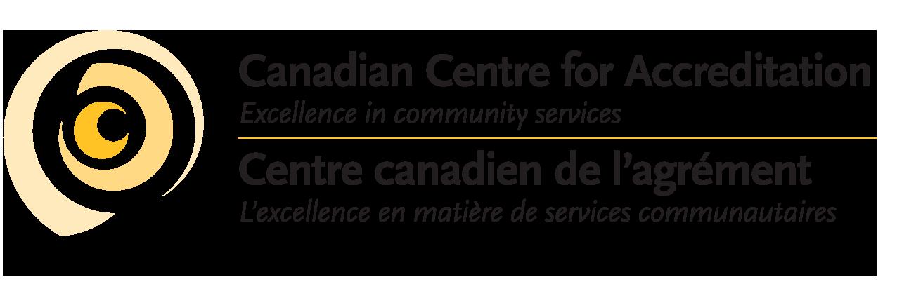 CCA_Pending_Accreditation-CHRC-Addiction-Treatment-Centre