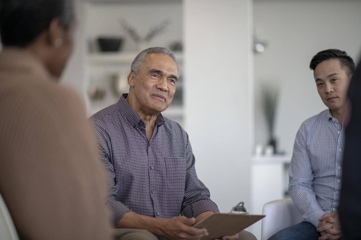 Inpatient Residential Program Benefits