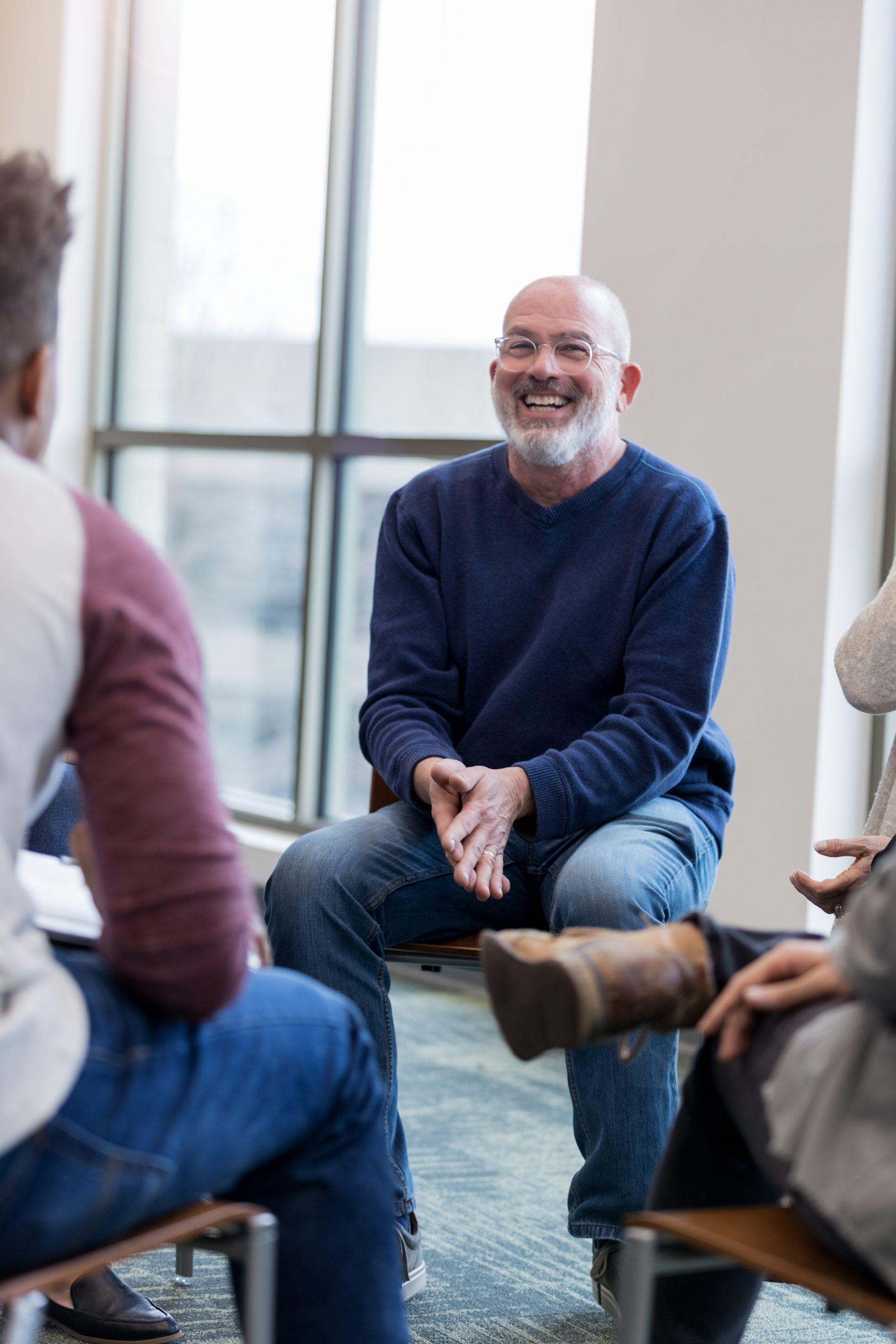 Ontario Residential Inpatient Rehab Programs