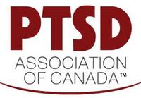 PTSD Association of Canada