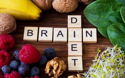 Nutritional Psychiatry: How a Healthy Diet Contributes to Holistic Addiction Recovery
